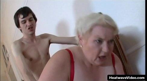 Boy Sex Video Hd