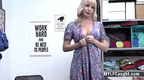 Порно Видео HD Зрелые Milf