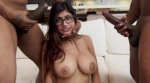 Mia Khalifa 3